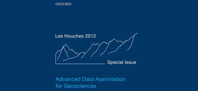 Lectures notes Les Houches summer school 2012